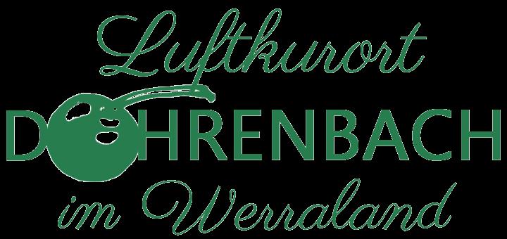 Heimat- und Verkehrsverein Dohrenbach
